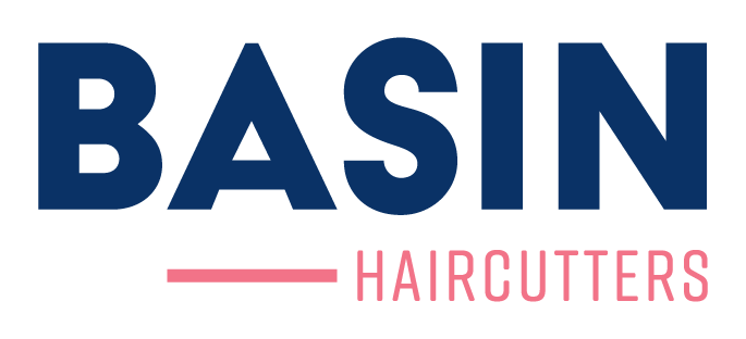 The Basin Haircutters